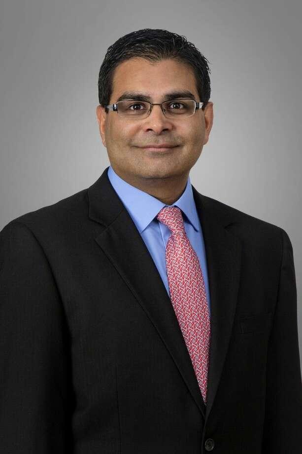Dr. Murtaza Ghadiali