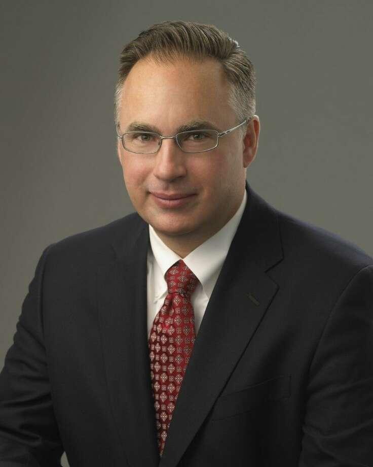 Dr. Richard W. Lee
