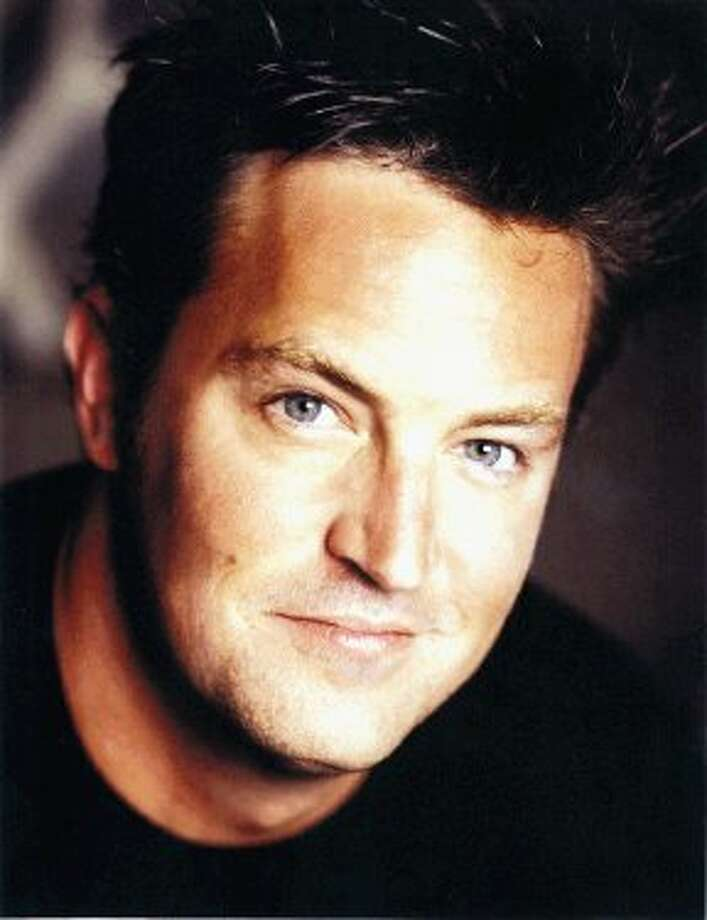 Since conquering his addictions to prescription drugs and alcohol, Matthew Perry has shared his struggles with the hope that they will promote the benefits of sobriety and recovery.