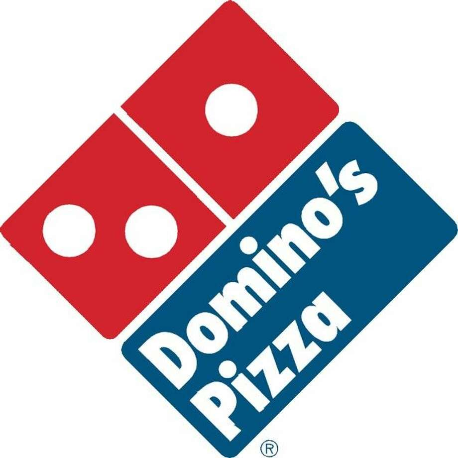 Houston area Domino's Pizza stores to hire 600 new employees