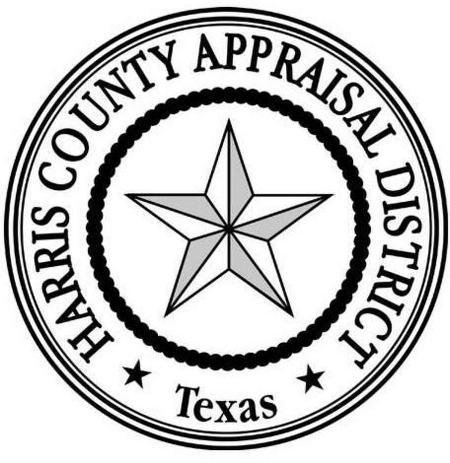 Harris County Property Tax Senior Exemption