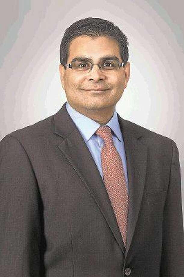 Dr. Murtaza Ghaliadi