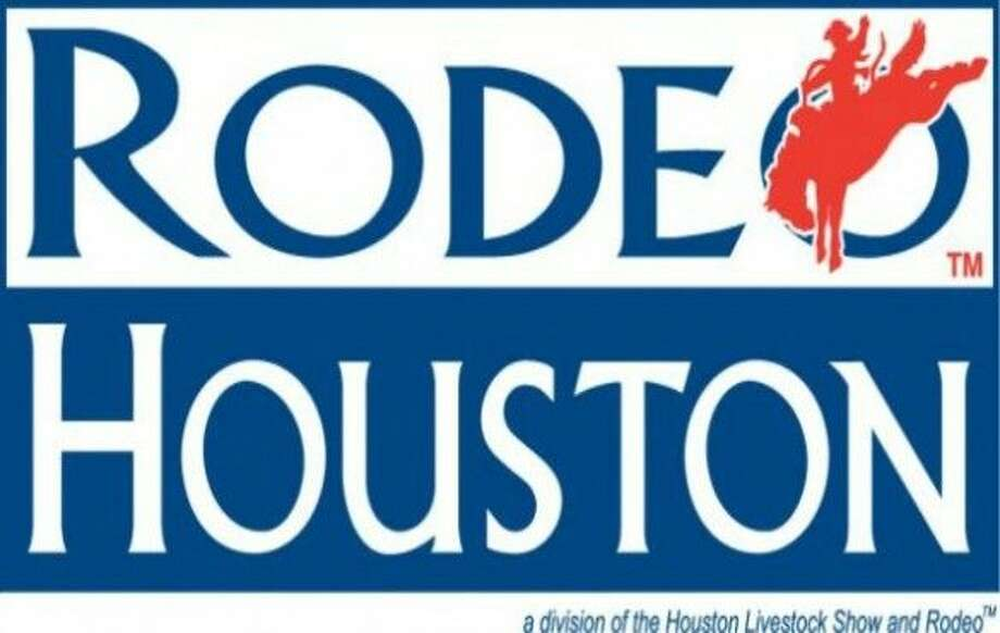 World Famous Entertainers Announce To Perform At 2015 Rodeohouston Houston Chronicle