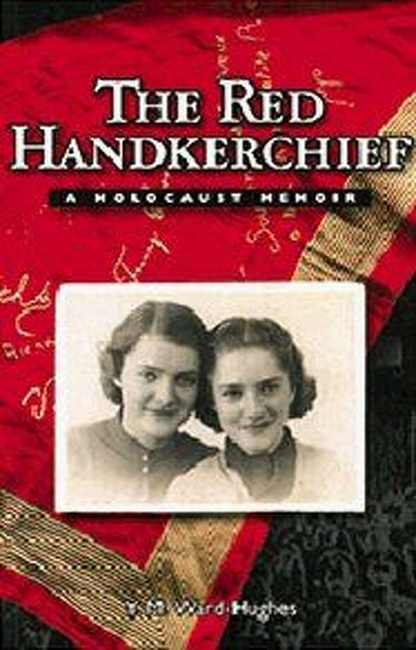 """The Red Handkerchief"" provides a unique, seldom-seen glimpse into the lives of two members of the Dutch resistance, teenage sisters Maria and Cartharina Spronk, and how they responded without hesitation as Adolf Hitler ascended to power and began his persecution."