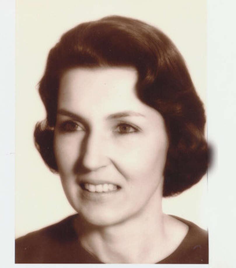 Shirley , Rose