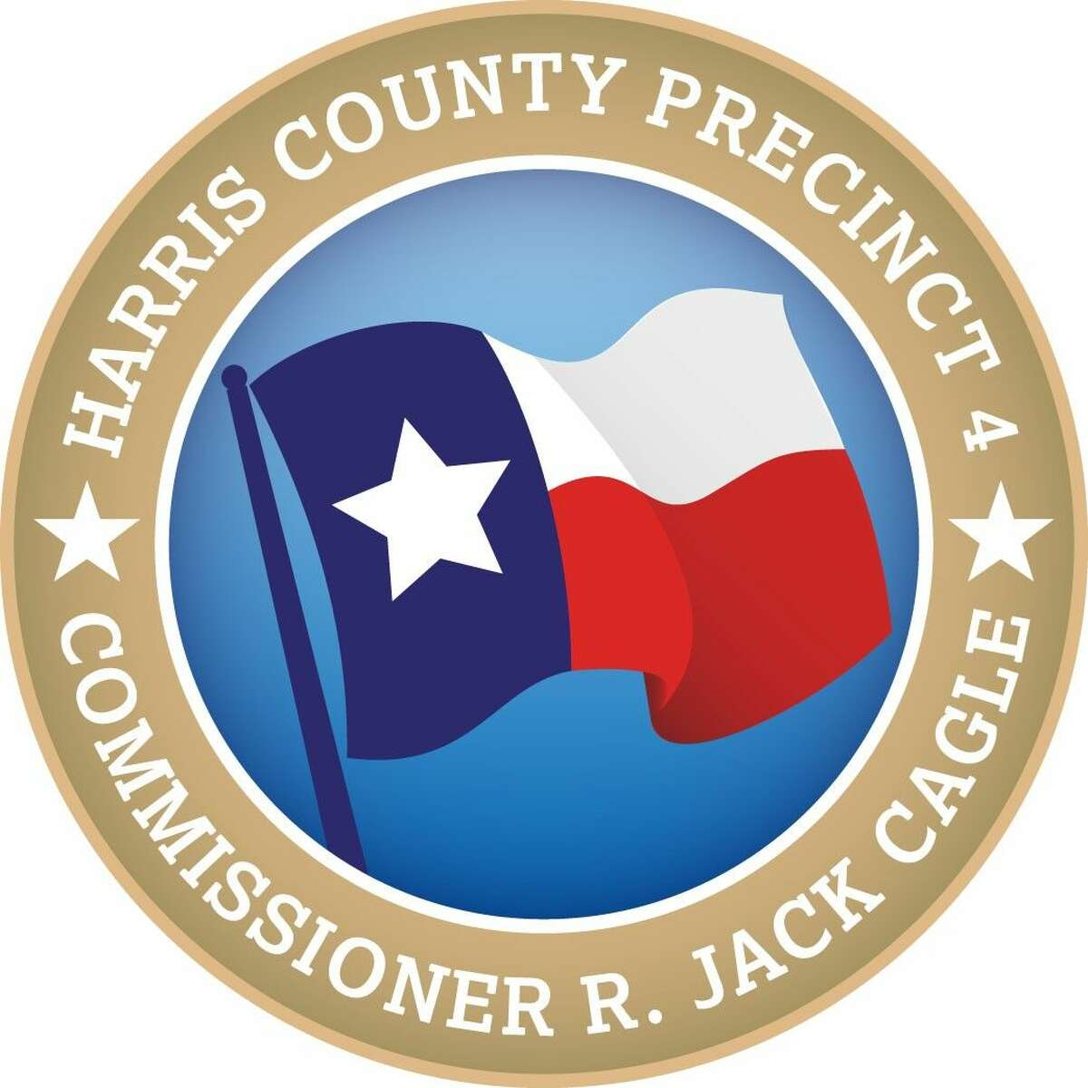 Precinct 4 offering new classes at Tomball Community Center