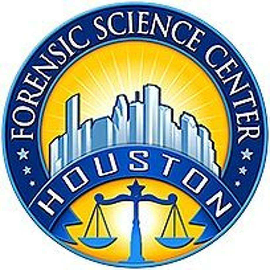 Houston Forensic Science Center Hires First Ever Chief Operations Officer Houston Chronicle