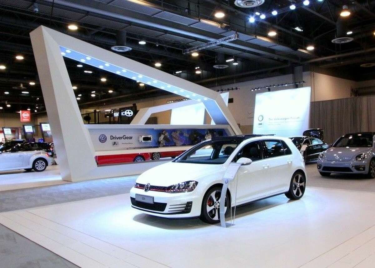 Texas will have its first chance to see the latest and greatest in automotive innovation at the 2015 Houston Auto Show coming January 21 through January 25, 2015.