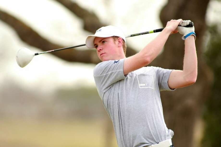 Freshman Kevin Reilly has been named the Conference USA Golfer of the Week, the league office announced on Wednesday. The rookie placed ninth over the weekend at the Bayou City Collegiate Championship and helped the Owls to an outstanding finish in sixth place among several nationally ranked opponents.
