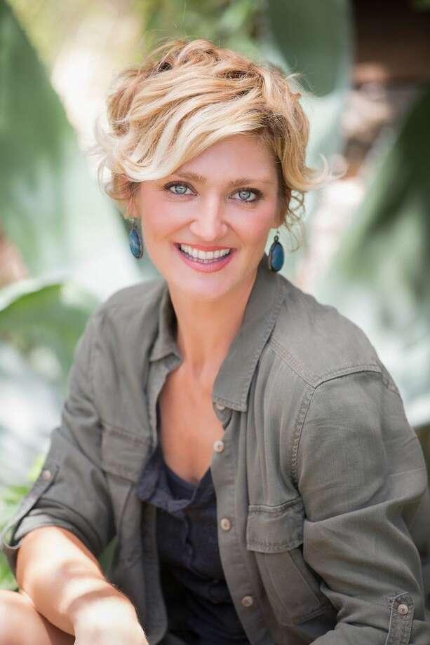 5th Annual Sugar Land Home Garden Show Features Hgtv S Abby Vasek Houston Chronicle