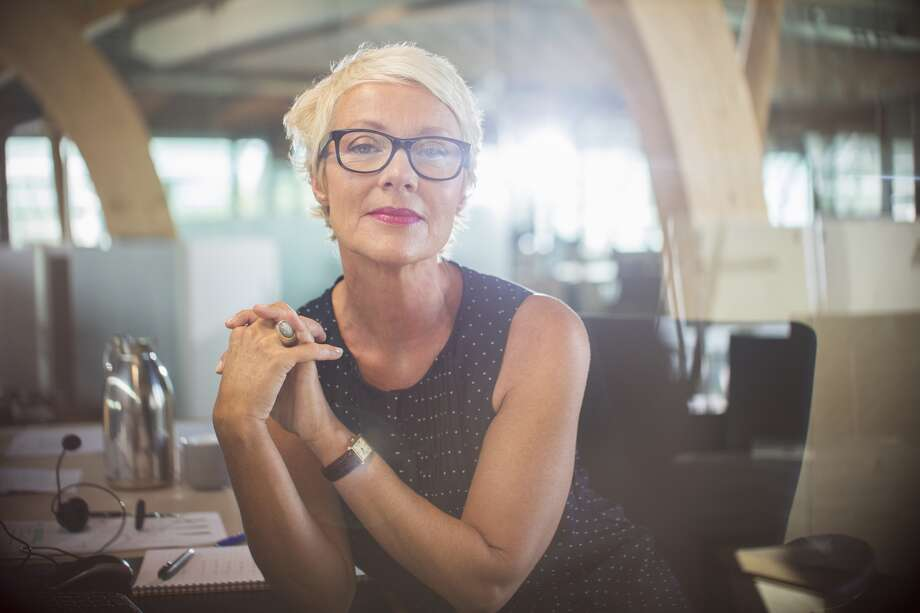 A Dear Abby reader encourages employers to consider older employees.