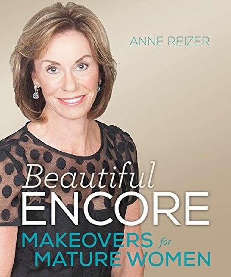 Woodlands resident Anne Reizer published Beautiful Encore on Jan. 20.