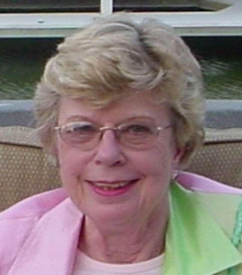 COPPS, Ruth Ann
