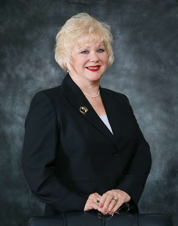 Susan Sherrouse, candidate for Pearland City Council Position 3 Photo: Submitted Photo