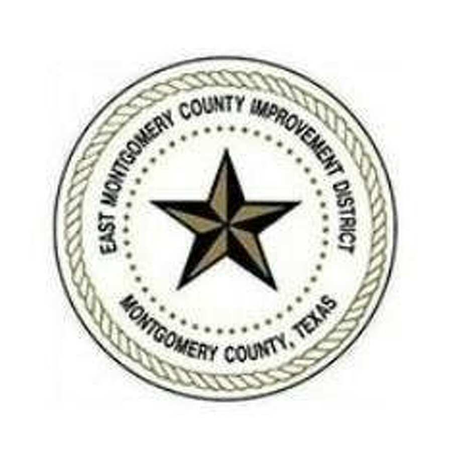 The East Montgomery County Improvement District is offering a helping hand to local students in the form of a $1,000 scholarship opportunity. Photo: Submitted