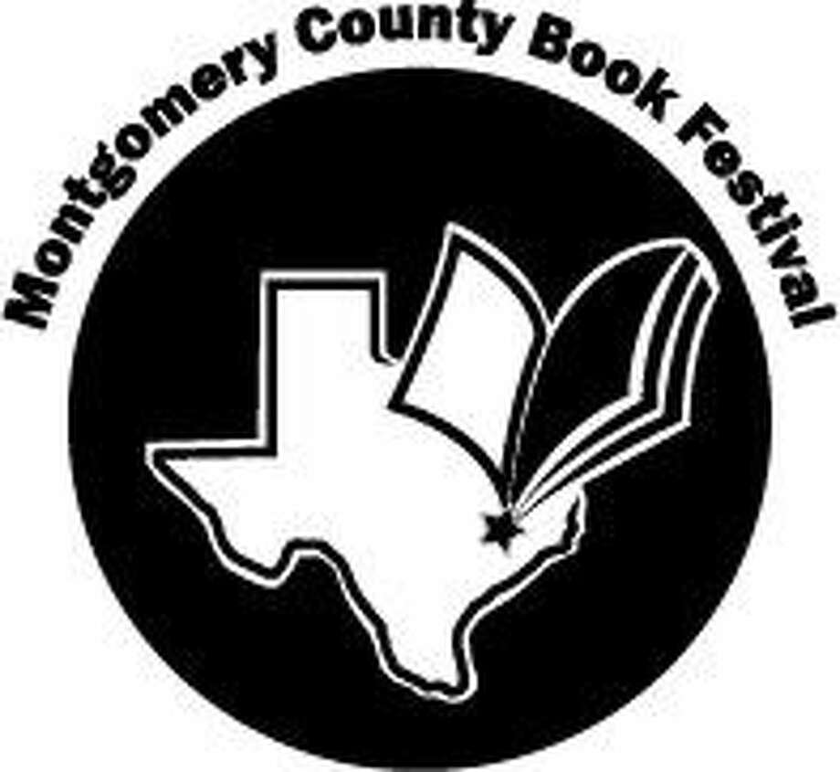 The annual Montgomery County Book Festival is coming to Lone Star College in Conroe on Feb. 21. Michelle Greer, the young adult librarian at R.B. Tullis Branch Library in New Caney, is the vice-president for this year's event. Photo: Submitted
