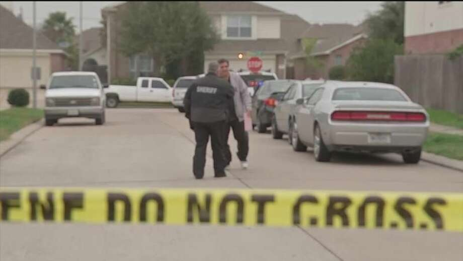 A grandfather and grandmother have been found dead at their home, and Fort Bend County Sheriff's Office deputies are now investigating the circumstances of their deaths. Photo: Photo Courtesy ABC13 Eyewitness News
