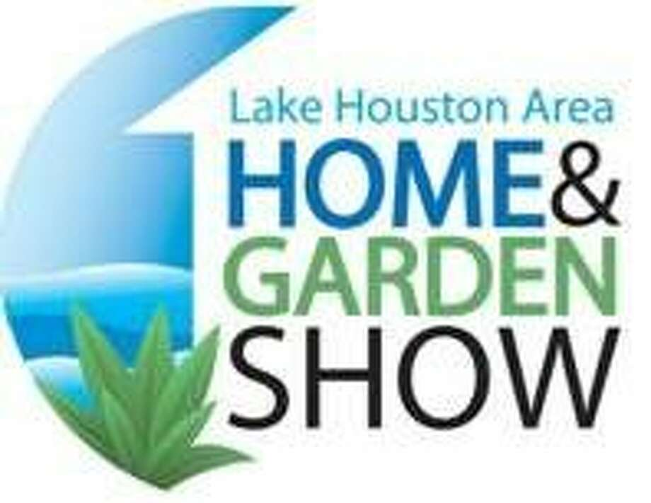 Trudy chuoke to carry on father s legacy at lake houston Houston home and garden show