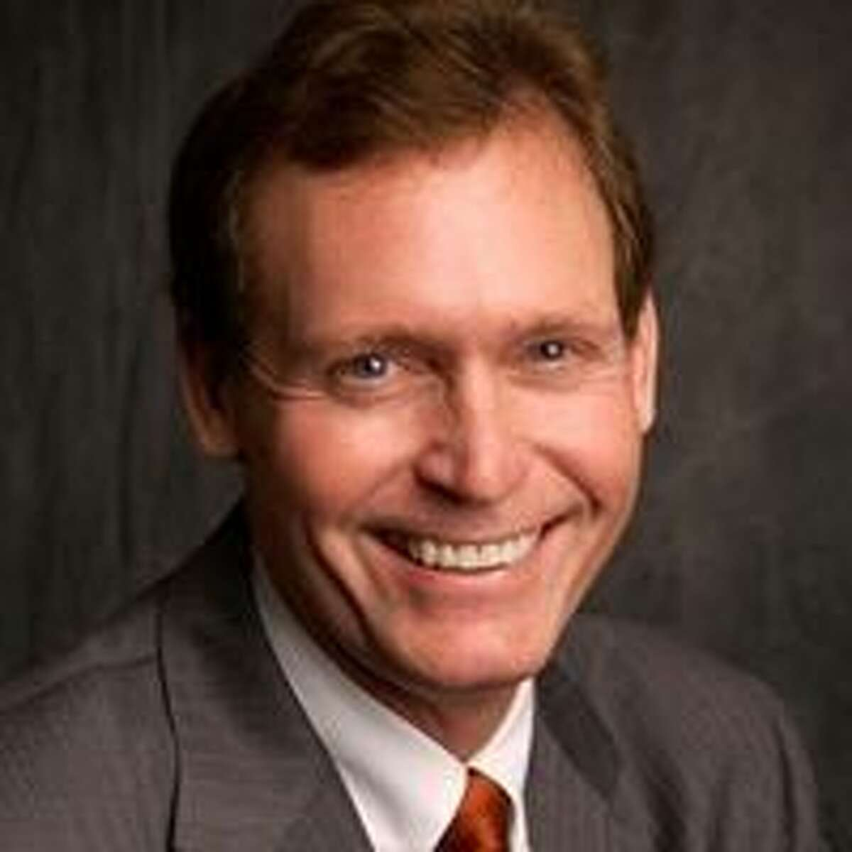 State Representative John Zerwas, M.D