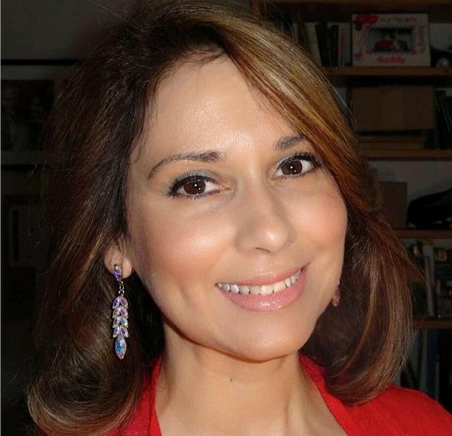 Debbie Fancher