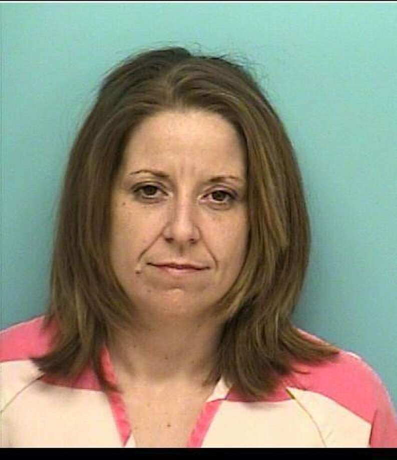 CARGLE, Samantha RoseWhite/Female DOB: 06-23-1976Height: 5'03'' Weight: 145 lbs.Hair: Brown Eyes: BrownWarrant: #140100744 Bond ForfeiturePossess w/Intent to Deliver Cont SubLKA: Louisvillage Rd, Livingston.