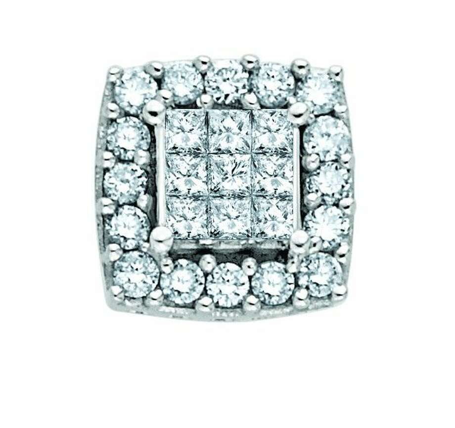 Fred Meyer Jewelers announces grand opening festivities for new ...