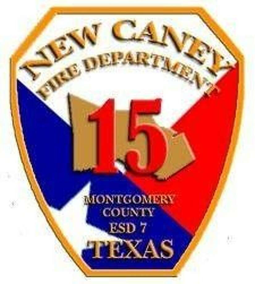 The New Caney Fire Department is currently looking for participants for the upcoming Citizens Fire Academy. Photo: Submitted