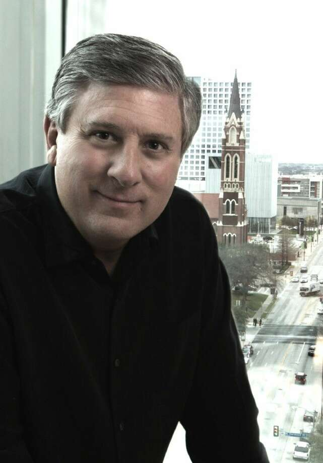 Bob Phillips is the host of Texas Country Reporter. He will be the keynote speaker at the Feb. 26 annual gala of the Liberty-Dayton Chamber of Commerce.