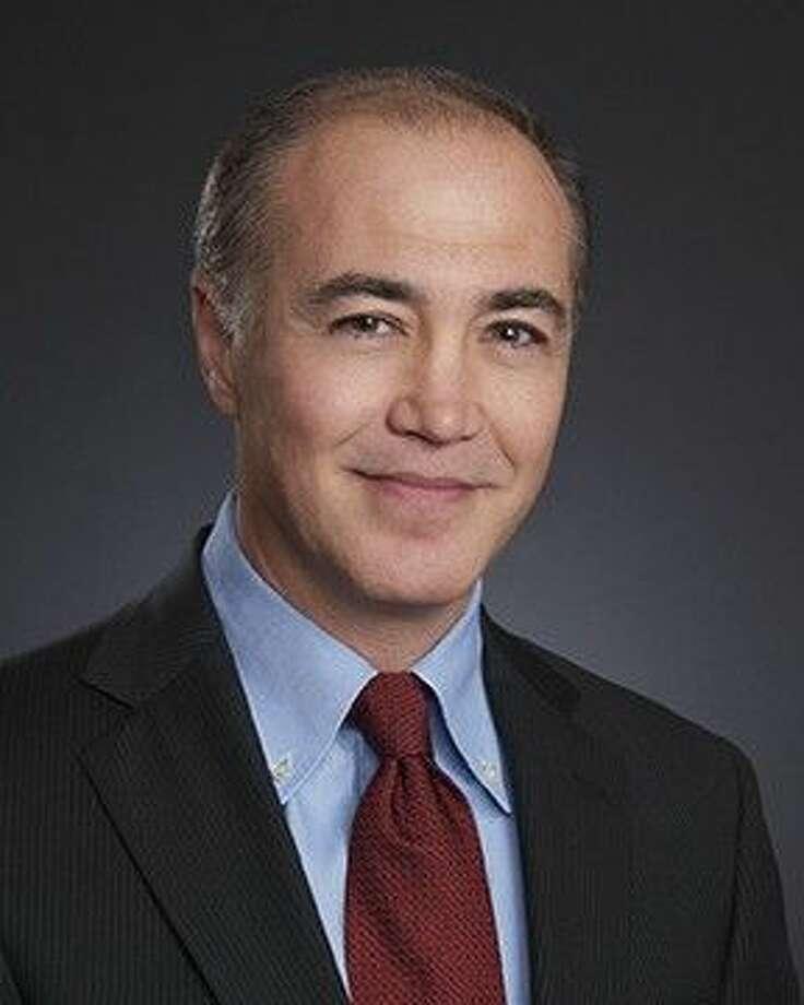 Dr. Stephano Sdringola