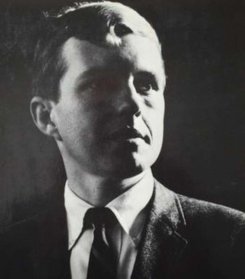 Anderson, Rex