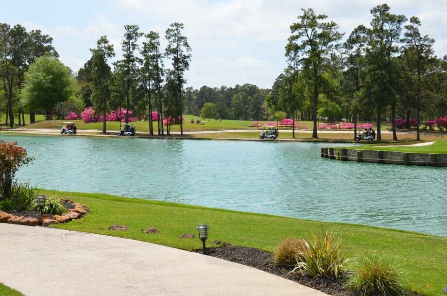 The Village - a nonprofit organization that serves children and adults with disabilities - will host its 15th Annual Charity Golf Tournament at Tour 18 Houston on Monday, March 23, 2015.