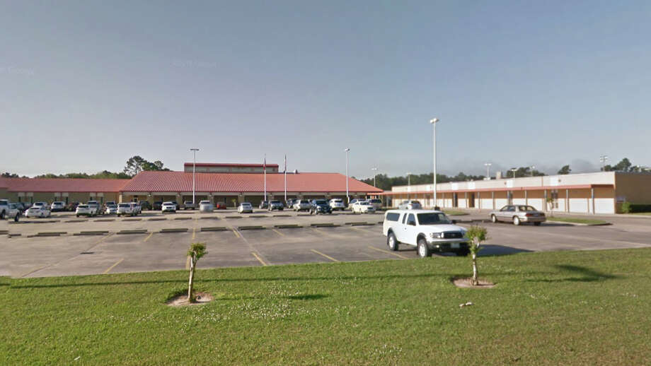 Lumberton Primary School  Photo: Google Maps