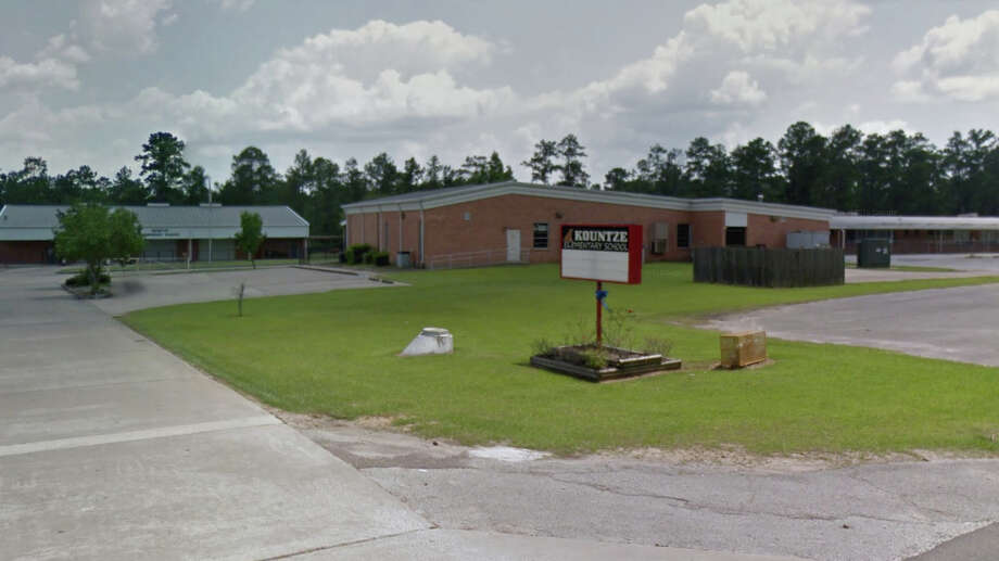 Kountze Elementary Where:565 Park St., Kountze Score:100/100 Comments:Clean and organized, all specifications met Photo: Google Maps