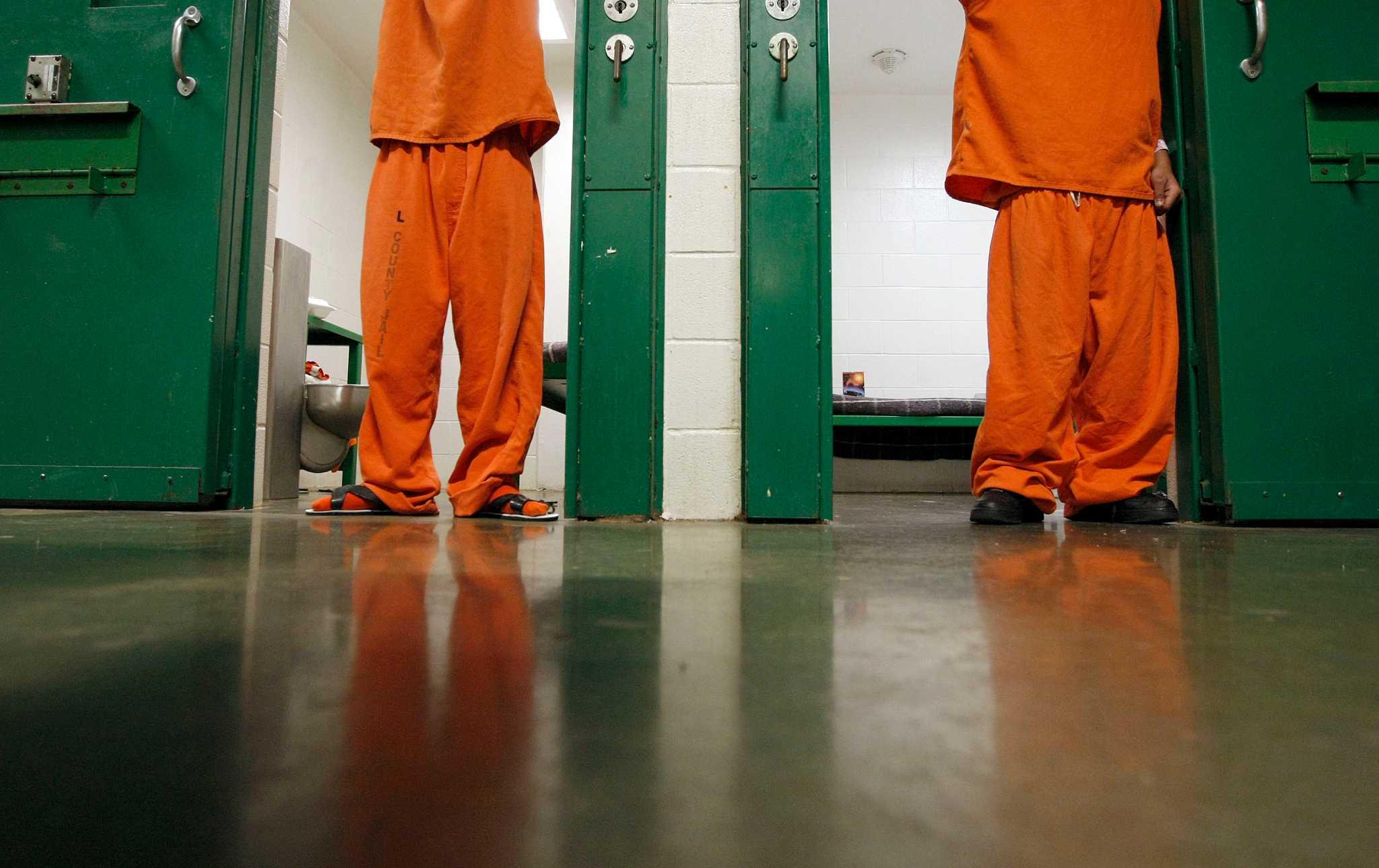 Juvenile Justice Agency Still Plagued By High Recidivism