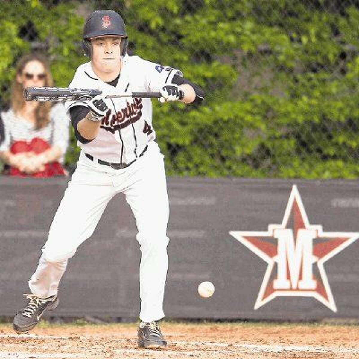 Baseball season is set to begin this week if the weather permits with all the Examiner-area teams slated to play in a tournament. St. John's will open play Friday in the John Cooper School tournament in The Woodlands as the teams will be all over Southeast Texas hoping for warm and dry skies so they can get the 2015 campaign going.