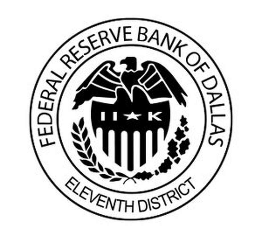 Dallas Federal Reserve Report Finds Texas Leads In Job Creation At