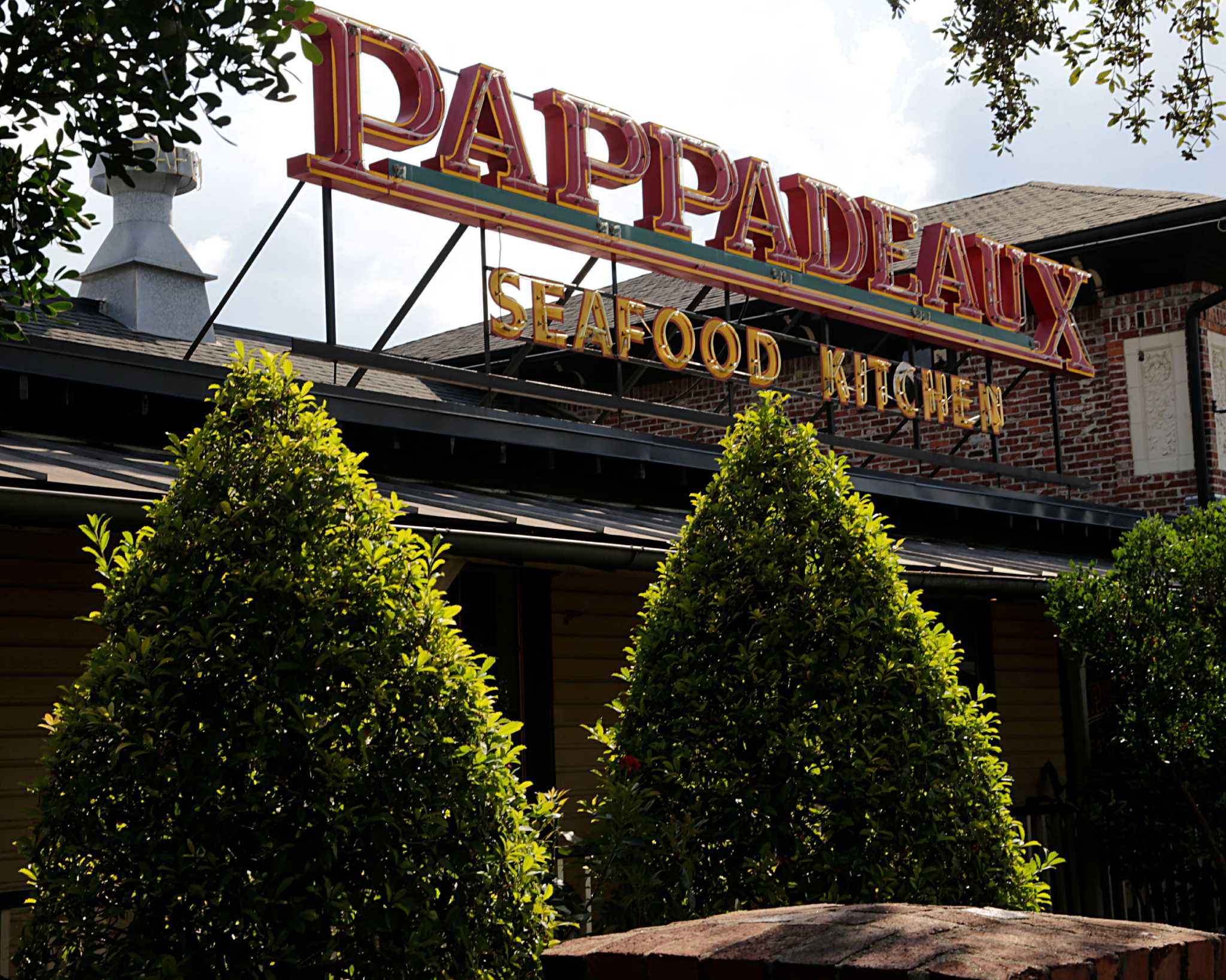 Celebrating 30 years: What you didn\'t know about Pappadeaux Seafood ...