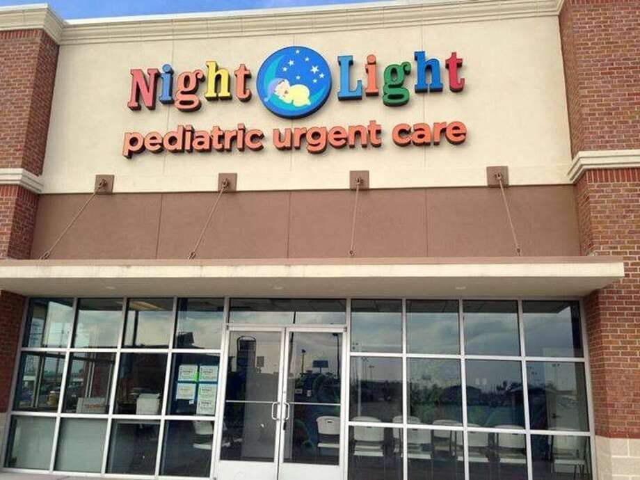 NightLight Pediatric Urgent Care, recognized by Inc. Magazine as one of the fastest growing companies in the nation, opened an after-hours pediatric urgent care clinic in Humble on Monday, Feb. 23, making this the fourth clinic in its network throughout the Houston area.