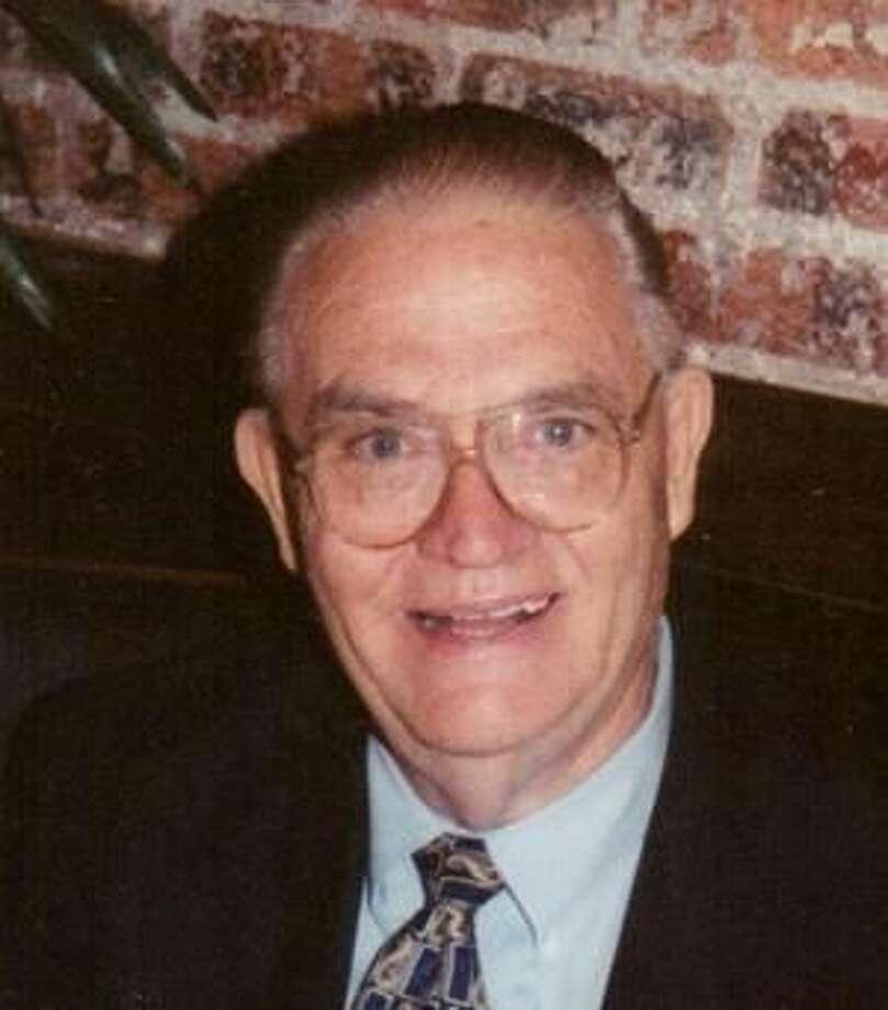 Nelson, Jr, Lawrence