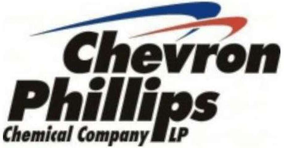 Chevron Phillips Petrochemicals