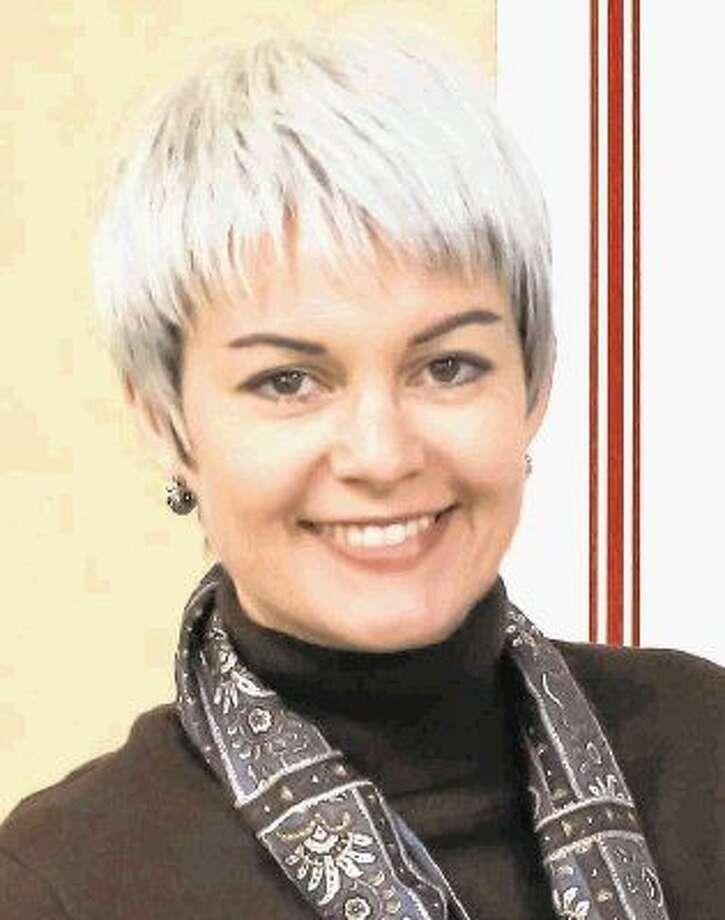 Julie Turner