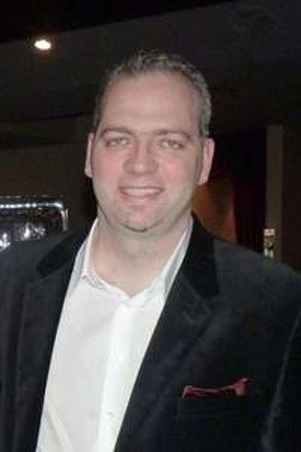 Gianfranco Percovich