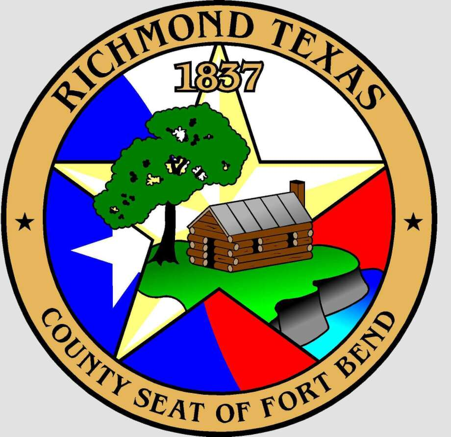 Central Fort Bend Chamber to host candidates forum for Richmond elections