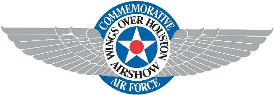 Wings Over Houston Airshow calls for 2014 Scholarship applications