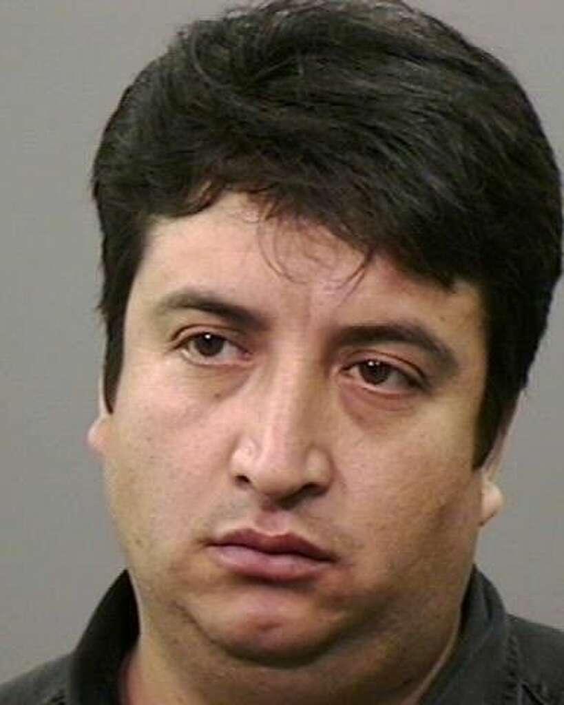 fugitive friday harris county sheriff s office wanted fugitives gustavo escobar