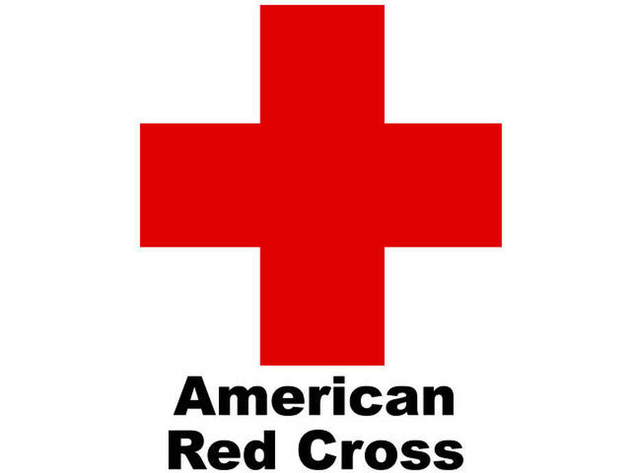 Weather Alert American Red Cross Urges Residents To Prepare For