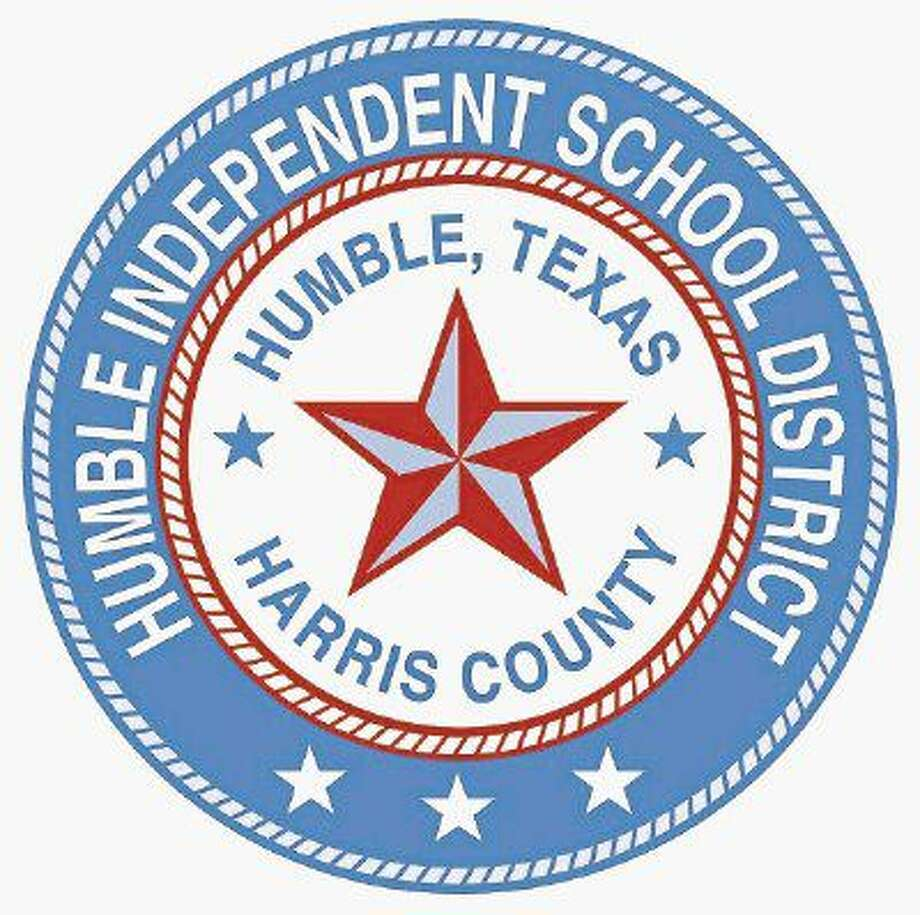 humble isd approves salary increases houston chronicle humble isd approves salary increases
