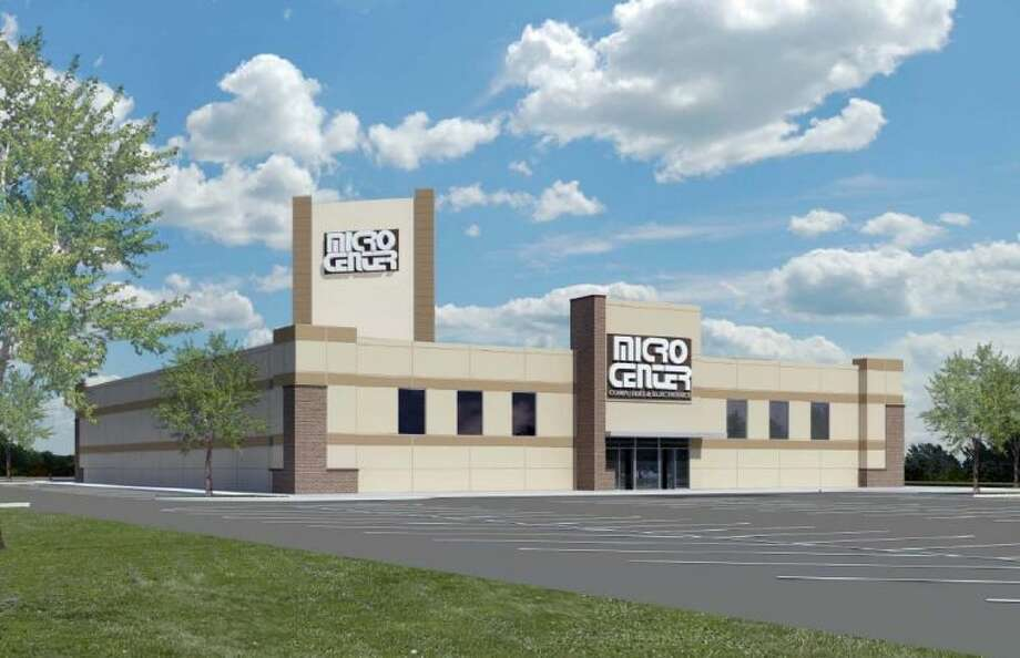 Electronics retailer Micro Center selected Satterfield & Pontikes Construction (S&P) to build a new 32,000-square-foot store in the Galleria area. The $6 million project will be constructed on a 3.5-acre site near the intersection of South Rice Boulevard and Westpark Drive and is part of a larger retail development.