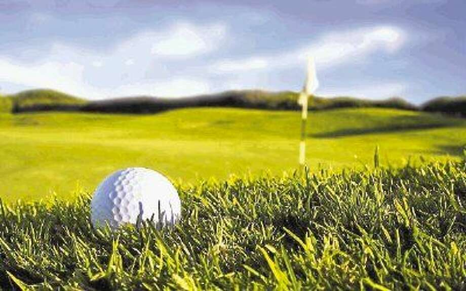 Humble Surgical Hospital invites the community to join them for their fifth annual Humble Scholarship Foundation Golf Tournament April 11, 2015 at the Oakhurst Golf Club.