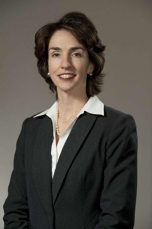 Maureen Lall, MSN, RN, FNP-BC, Neuroscience & Spine Center patient care navigator